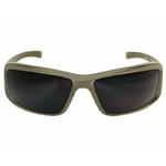 hamel-lunettes edge