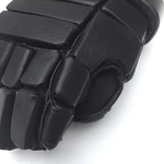gants-cuirassiers