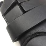 gants-combats-canne