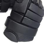 gants-combats-pour-amhe
