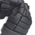 gants-combats-amhe