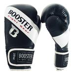 bt_sparring_boxe