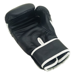 booster-gants-de-boxe