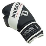 booster-gants-thai