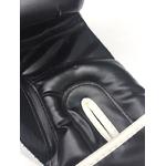 renfort-gants-booster