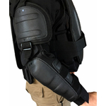 protection bras kali