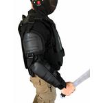 protege bras kali