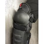protège genoux-tibias