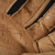 gants ironclad pro