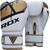 gants boxe rdx