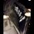 SIELDWALL-MK1.2-500x500