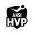 ansi_HVP_black