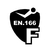 EN.166_F_black