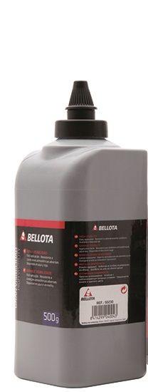 Poudre bleue a tracer Bellota