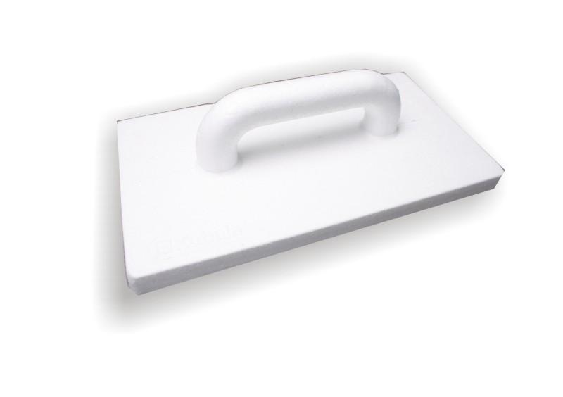Taloche polystyrène 180x320 mm