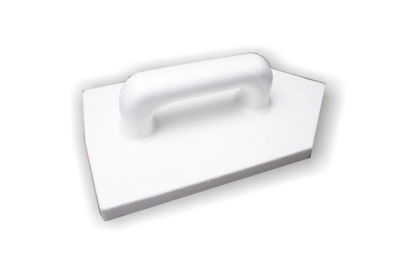 Taloche polystyrène côné 180x320mm