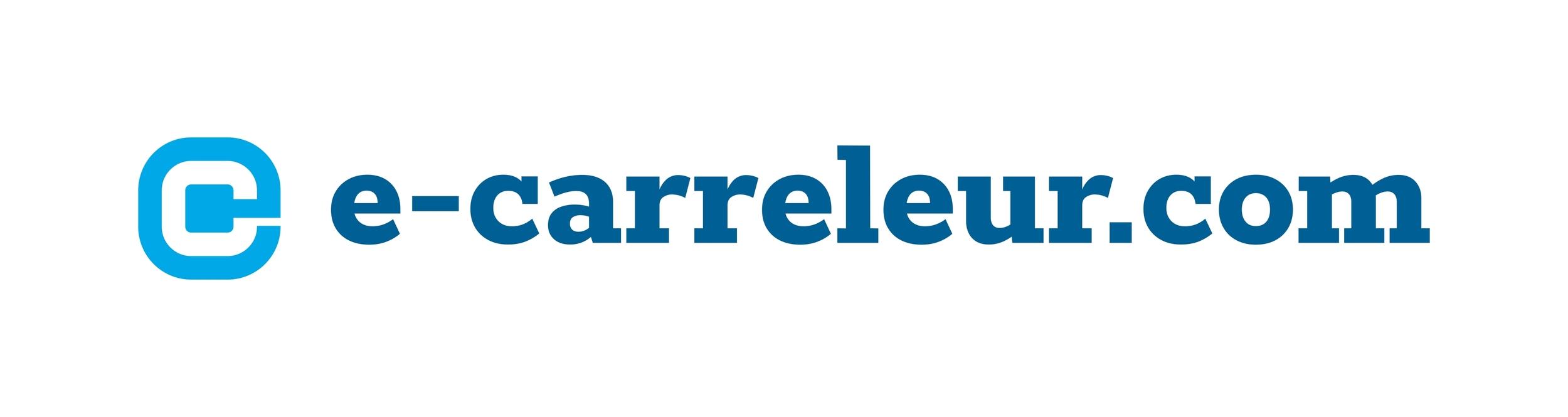e-carreleur