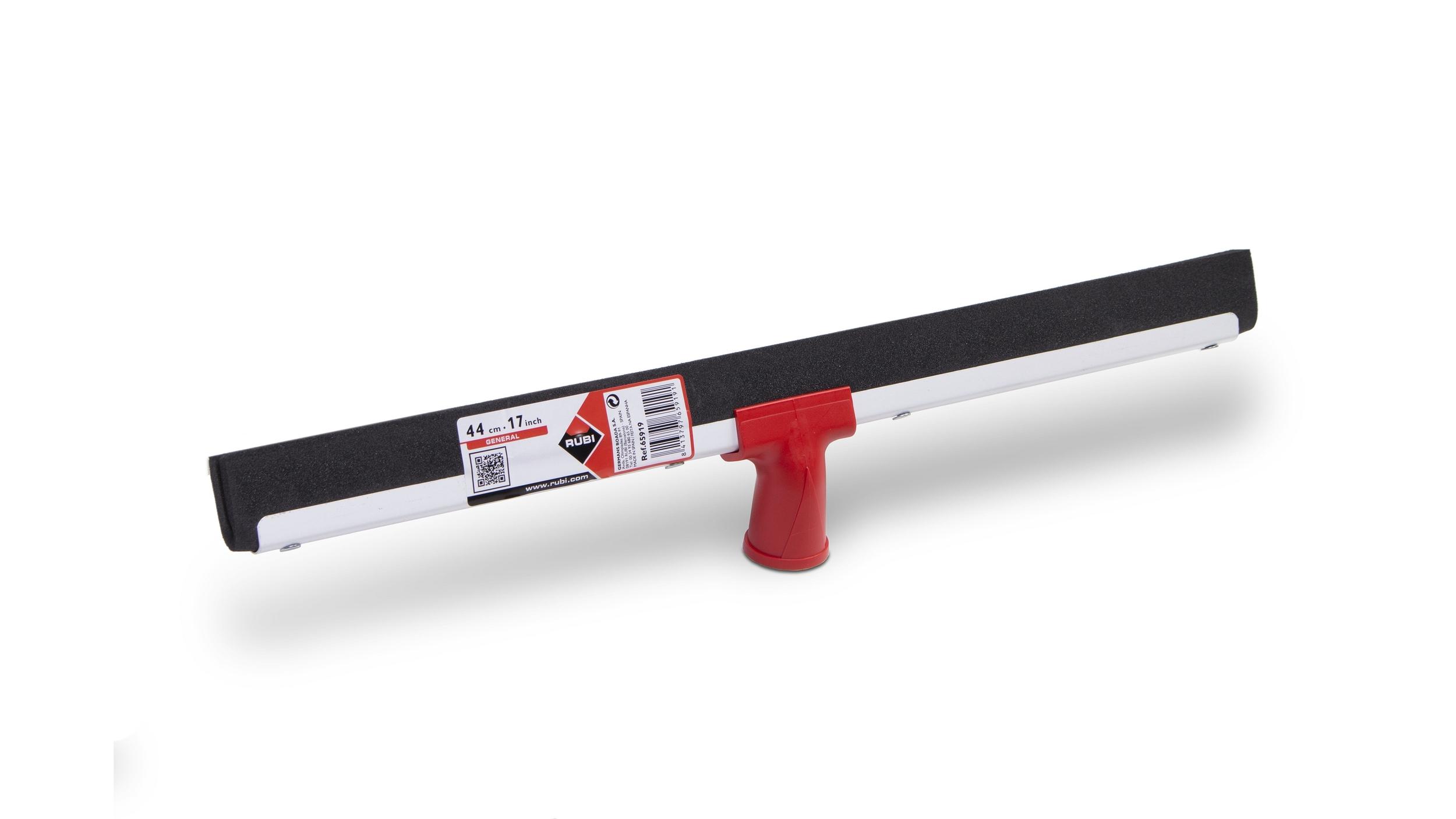 65919-spatule-44-cm-1-m-rubi