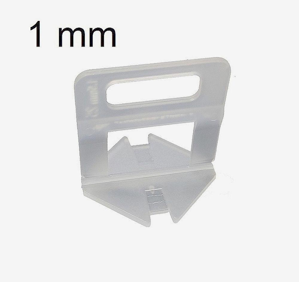 1mm IMG_20201202_050953