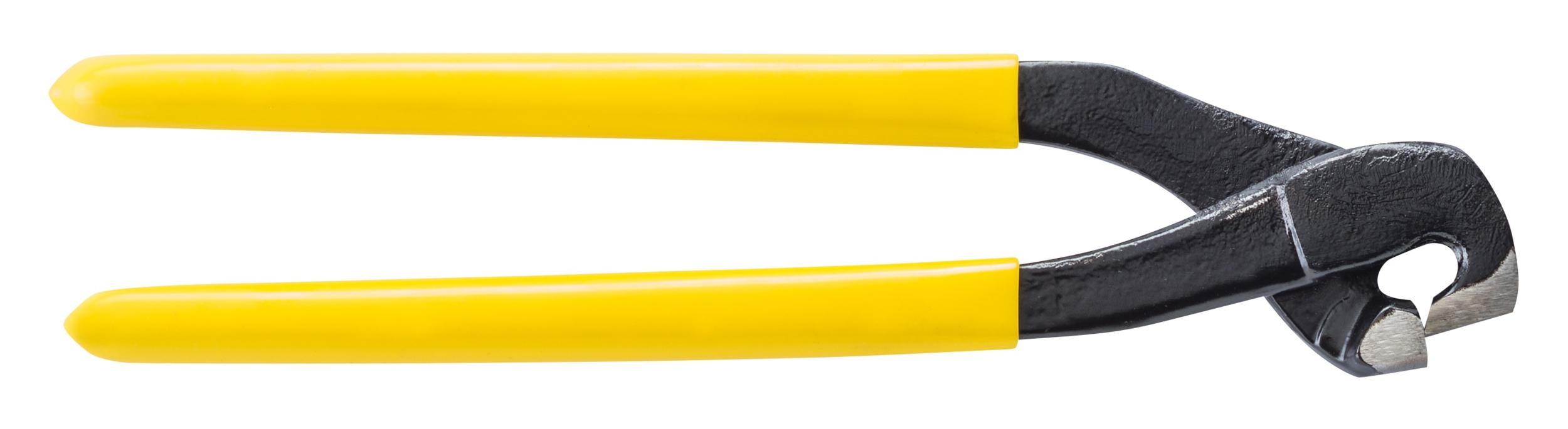 Pince carreleur perroquet 195mm