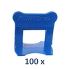 100 x 1MM PRO 16.10.2017 (2)