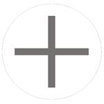 Twist c croix