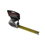 Flexometre 5m 25mm 50012.5 BL  b ok 91k