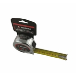 Flexometre 8m 25mm 50012.8 BL ok 136k