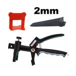7710 Kit 2mm 2mm