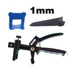 7710 Kit 1mm 1mm