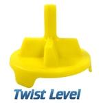 Twist Level Accessoire a deviser