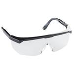 K1501-480000 lunette de protection