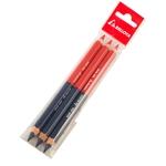 B565652 2 3 crayons DOU