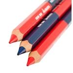 B565652 3 crayons DOU