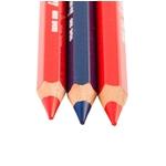 B565652 3 3 crayons DOU