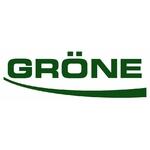 logo GRONE 3