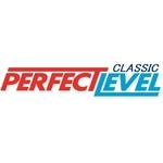 CLASSIC PERFECT LEVEL