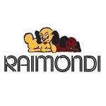 logo raimondi 2