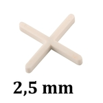2.5mm C