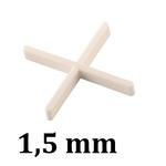 1.5mm C