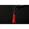 Armoured-Tassel-DE_Red