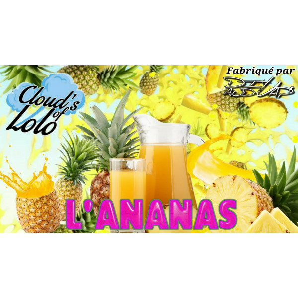l-ananas-cloud-s-of-lolo-concentre