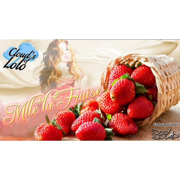 mlle-fraise-cloud-s-of-lolo-concentre