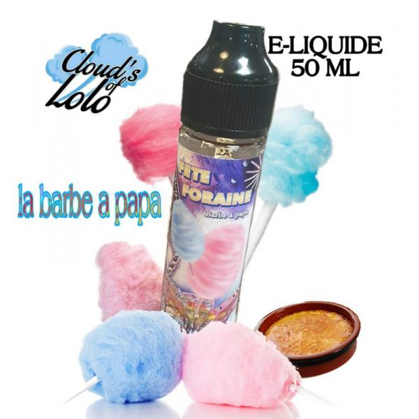 la-barbe-a-papa-cloud-s-of-lolo-e-liquide