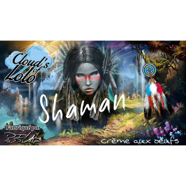 shaman-cloud-s-of-lolo-concentre