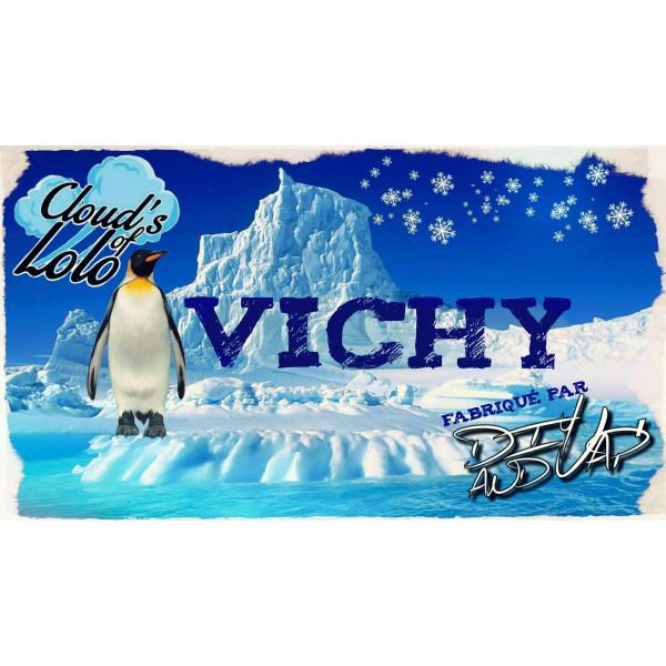 vichy-cloud-s-of-lolo-concentre