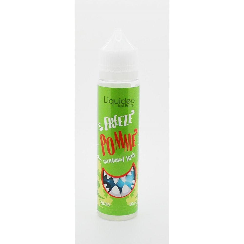 freeze-pomme-liquideo-50ml