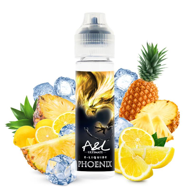 ultimate-phoenix-al-50-ml