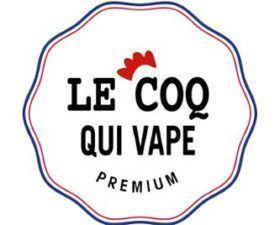 le-coq-qui-vape-280x225