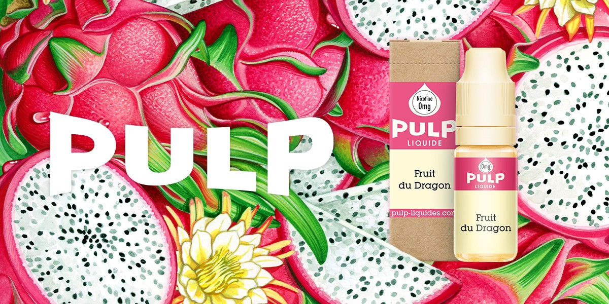 pulp-fruit-dragon-pack